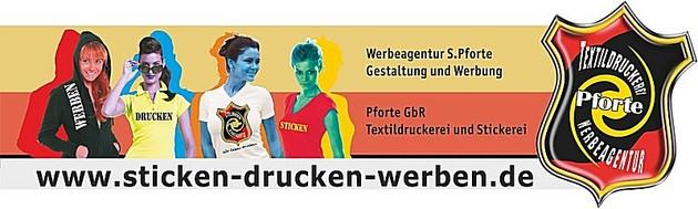 www.sticken-drucken-werben.de
